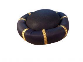 Шляпа арабского шейха