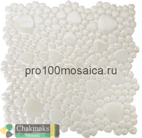 Savona  Мозаика Pebble, 290*290 мм, (CHAKMAKS)