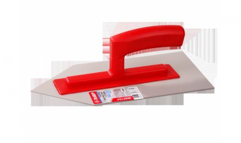 гладилка