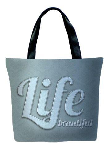 Женская сумка ПодЪполье Life