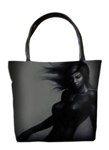 Женская сумка ПодЪполье Beautiful