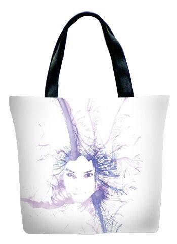 Женская сумка ПодЪполье Aqvarel
