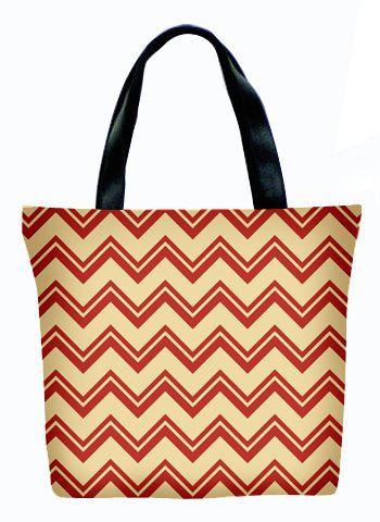 Женская сумка ПодЪполье Ripple