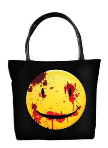 Женская сумка ПодЪполье Bloody smile