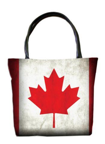 Женская сумка ПодЪполье Canada