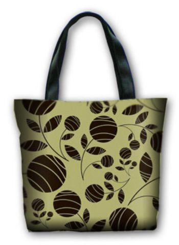 Женская сумка ПодЪполье Branches