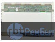 "Chi Mei N089A1-L01 8.9"" матрица (экран, дисплей) для ноутбука"