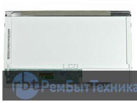 """Chi Mei N101Bge-L21 10.1"""" New матрица (экран, дисплей) для ноутбука"""
