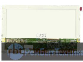 "Chunghwa Claa102Na0Acg 10.2"" матрица (экран, дисплей) для ноутбука"