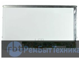"Packard Bell Dot Vr46 11.6"" матрица (экран, дисплей) для ноутбука"