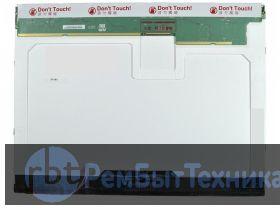 "Sharp Lq150X1Lhs2 15"" матрица (экран, дисплей) для ноутбука"