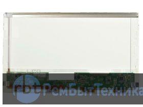 "Asus Eee Pc 1201Pn 12.1"" матрица (экран, дисплей) для ноутбука"