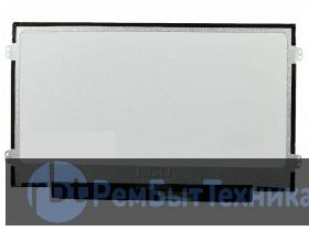 "Asus Eee Pc 701 Sdx 7"" матрица (экран, дисплей) для ноутбука"