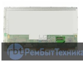"Asus Eee Pc 901 8.9"" матрица (экран, дисплей) для ноутбука"