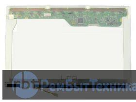"Apple Macbook A1181 13.3"" матрица (экран, дисплей) для ноутбука"