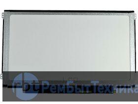 """Au Optronics B116Xw01-V0 11.6"""" матрица (экран, дисплей) для ноутбука"""
