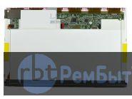 "Au Optronics B121Ew09 V4 12.1"" матрица (экран, дисплей) для ноутбука"