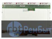"""Dell Df892 D430 Ff744 J7505 12.1"""" матрица (экран, дисплей) для ноутбука"""