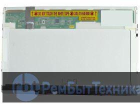 """Gigabyte W576V 15.4"""" матрица (экран, дисплей) для ноутбука"""