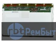 """Hyundai Ht121Wx2-103 12.1"""" матрица (экран, дисплей) для ноутбука"""