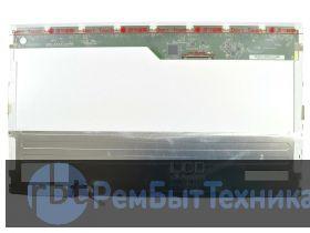 """Sharp Lq170M1La3H 17"""" Dual Lamp 1920 X 1080 матрица (экран, дисплей) для ноутбука"""