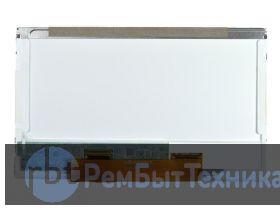 """LG Philips Lp101Wh1-Tlb5 10.1"""" матрица (экран, дисплей) для ноутбука"""