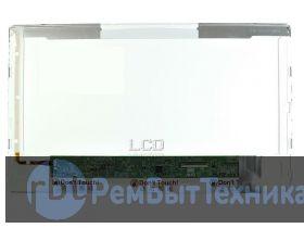 """Samsung Ltn125At02 12.5"""" матрица (экран, дисплей) для ноутбука Led"""
