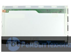 "Sony Vaio Pcg-3F1M 16.4"" матрица (экран, дисплей) для ноутбука"