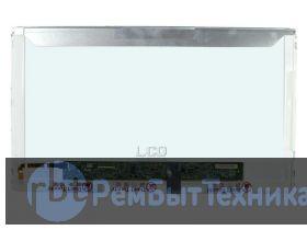"Chi Mei N156Bge-E11 15.6"" матрица (экран, дисплей) для ноутбука"