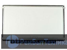 """Acer Aspire 3830Tg 13.3"""" матрица (экран, дисплей) для ноутбука"""