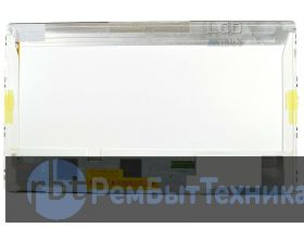 "Fujitsu Siemens Amilo Pi 3560 16"" матрица (экран, дисплей) для ноутбука"