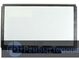 """Dell Fm736 13.3"""" матрица (экран, дисплей) для ноутбука"""