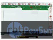 "Dell Gr619 Wxga+ 14.1"" матрица (экран, дисплей) для ноутбука"