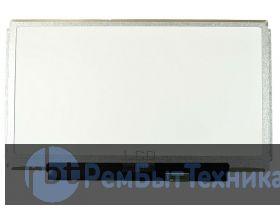 """Au Optronics B133Xw03 V0 13.3"""" матрица (экран, дисплей) для ноутбука"""