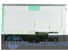 """Msi Wind U100 10"""" матрица (экран, дисплей) для ноутбука"""