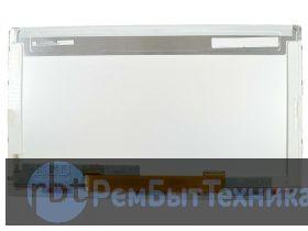 """Hp Compaq 535778-001 17.3"""" матрица (экран, дисплей) для ноутбука"""