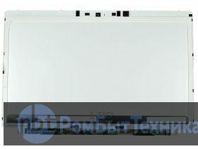 "Hp Compaq Spectre XT Pro 13.3"" матрица (экран, дисплей) для ноутбука"