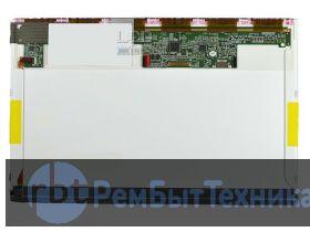 """Hp Elitebook 2540P 12.1"""" матрица (экран, дисплей) для ноутбука"""