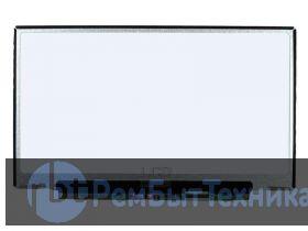 """LG Philips Lp133Wh2-Tll4 13.3"""" матрица (экран, дисплей) для ноутбука"""