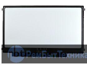 """Samsung Ltn134At01 13.4 13.4"""" матрица (экран, дисплей) для ноутбука"""