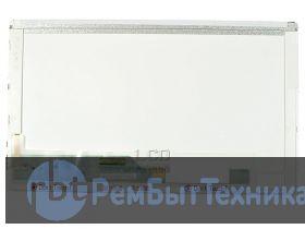 """Samsung Ltn140At26 14.0"""" матрица (экран, дисплей) для ноутбука"""