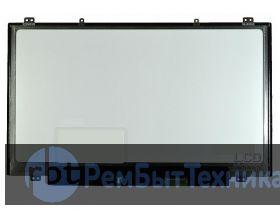 "Samsung Ltn140Kt08-801 14"" матрица (экран, дисплей) для ноутбука"