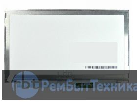 """Sony Vaio PCG-61611M 15.6"""" матрица (экран, дисплей) для ноутбука LED TYPE"""