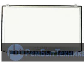 "Sony Vaio Sve151G17M Sve1513B4E 15.6"" матрица (экран, дисплей) для ноутбука"