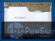 "Dell UN864 13.3"" матрица (экран, дисплей) для ноутбука"