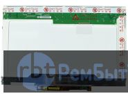 "Dell Ww700 14.1"" матрица (экран, дисплей) для ноутбука"