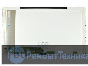 "Ibm Lenovo Sl510 15.6"" матрица (экран, дисплей) для ноутбука"