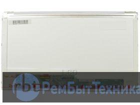 "LG Philips Lp173Wd1-Tlc3 17.3"" матрица (экран, дисплей) для ноутбука"
