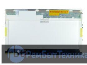 "HP Compaq Presario CQ61 15.6"" LCD матрица (экран, дисплей) для ноутбука"