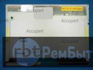 "Au Optronics B154Pw01 15.4"" матрица (экран, дисплей) для ноутбука"